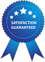 sat-guarantee