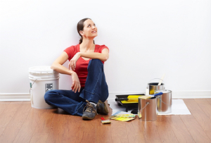 after-builders-cleaning-london