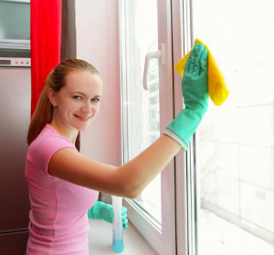 deep-cleaning-london