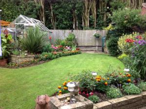 gardening-services-london