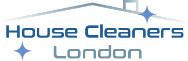 House Cleaners London - Professional Cleaning Services